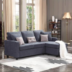 cheap sofa set offer on black friday & cyber monday 2019