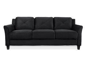 couches for sale deals on black friday 2019