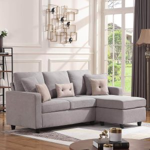 cheap small sofa offer on black friday 2019