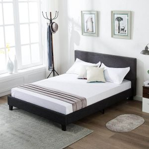 best black friday deals 2019 on queen size beds sets