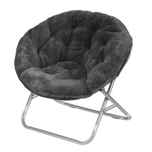 best black friday & Cyber Monday 2020 deals on small chair and table