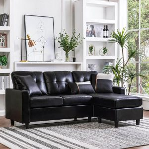 best black friday & Cyber Monday 2020 deals on couches for living room
