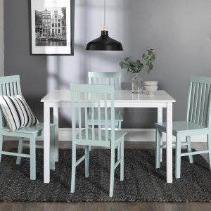 small dining table for 2 deals on black friday and cyber monday 2019