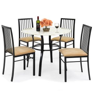 table and chairs outdoor deals on black friday 2019