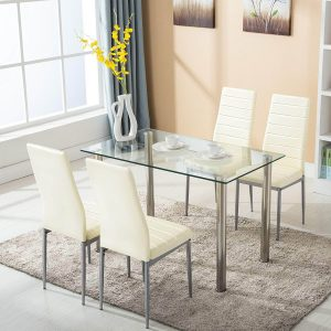 dining room set with bench offer on black friday & cyber monday 2019