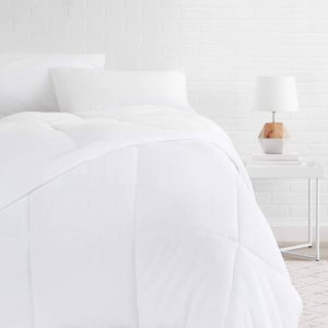 white comforter queen sets deals on black friday 2019