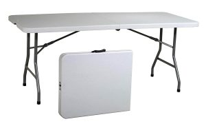 cheap table deals on black friday 2019