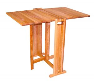drop leaf table for small spaces deals on black friday 2019