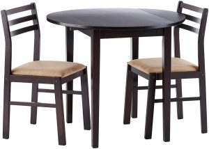 kitchen table and chairs sales on black friday 2019