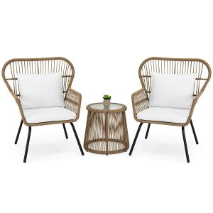 rattan chair dining deals on cyber monday & black friday 2019