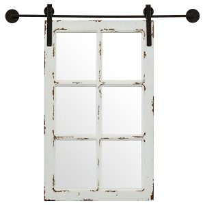 best black friday deals 2019 on cheap rustic wall decor for dining room