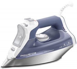 rowenta steam iron professional deals on black friday 2019