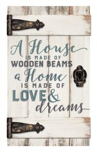 decor signs for the home best black friday & cyber monday deals 2019