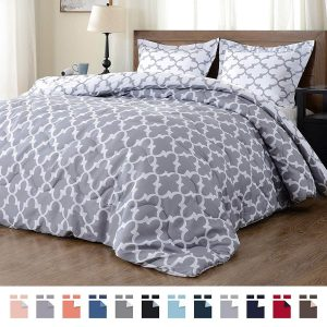 best deals on black friday 2019 on queen comforter sets clearance macy's
