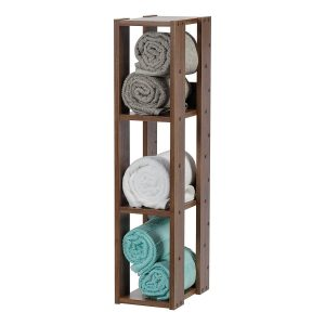small shelf cabinet deals on black friday 2019