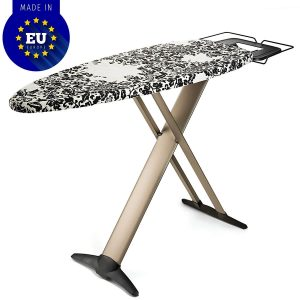 ironing board price black friday & cyber monday deals 2019