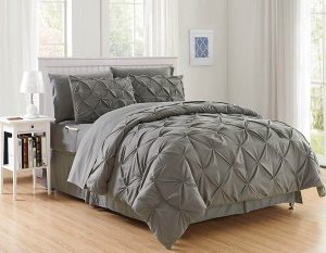 quilt sets california king deals on black friday & Cyber Monday 2020