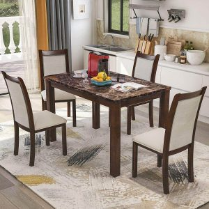 best black friday 2019 deals on dining room sets cheap
