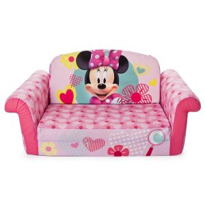 black friday deals 2019 on mini couch
