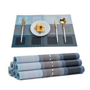 placemats for kids deals on black friday 2019