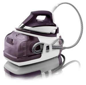 rowenta pro master xcel steam iron deals on black friday 2019