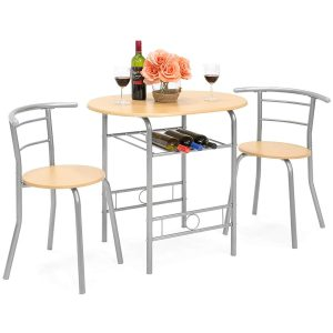 best black friday deals & cyber monday deals 2019 on small kitchen table ikea