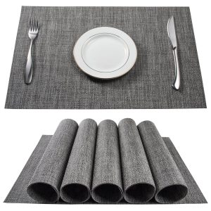 placemats table on black friday 2019