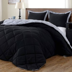 best black friday deals 2019 on bedroom comforter sets