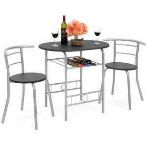 best black friday deals 2019 on tables set for thanksgiving 2019