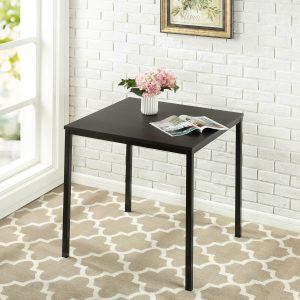 small dining table set deals on black friday and cyber monday 2019