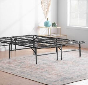bed king size deals on black friday 2019