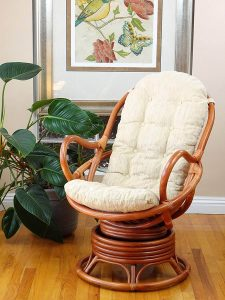 rattan chair indoor deals on cyber monday & black friday 2019
