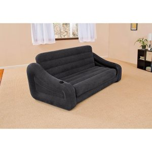 black friday deals 2019 on mini couch for room