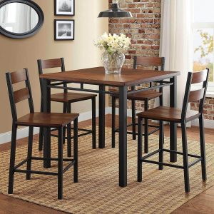 best black friday 2019 deals on dining table and chairs