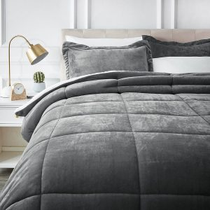bed set for queen size deals on black friday 2019