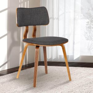 best black friday deals 2019 on dining side chair