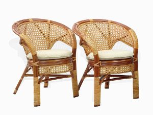 rattan chair with cushion deals on cyber monday & black friday 2019