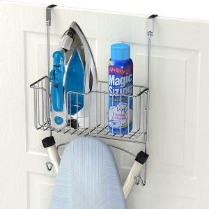 ironing board hanger deals on black friday & cyber monday deals 2019
