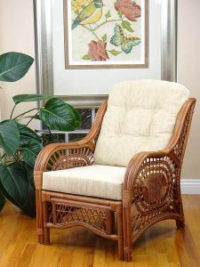 rattan chair hanging deals on cyber monday & black friday 2019