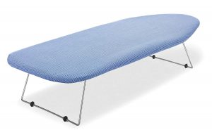 ironing board wall mount black friday & cyber monday deals 2019