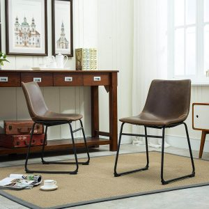 dining chair modern deals on black friday 2019