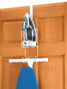 ironing board iron holder deals on black friday & cyber monday deals 2019
