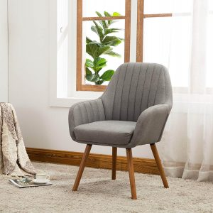 best black friday deals 2019 on side chair