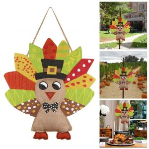 Best Harvest Decoration Black Friday & Cyber Monday 2019 [Deals Sales Offer] 4