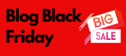 Blog Black Friday
